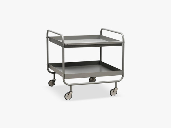 Trolley Roll, Gray fra House Doctor