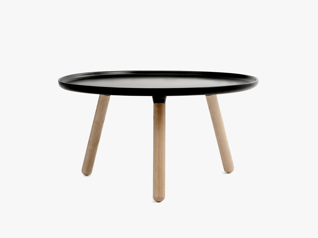 Tablo Large Black fra Normann Copenhagen
