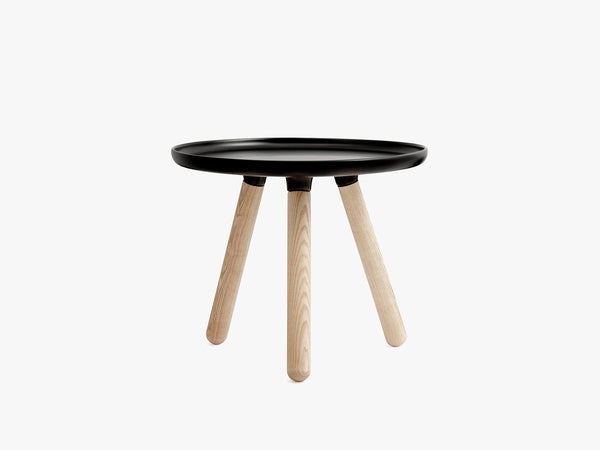 Tablo Small Black fra Normann Copenhagen