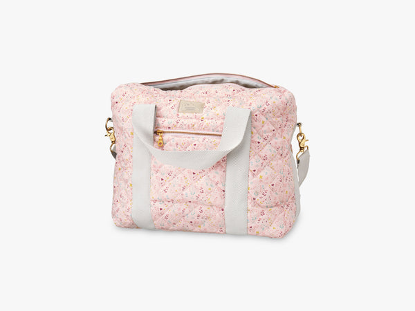 Nursing Bag - 16L, Limited Edt fra Cam Cam Copenhagen