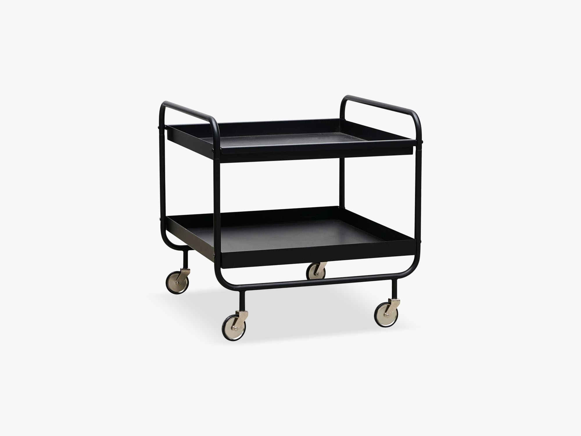 Trolley Roll, Sort fra House Doctor