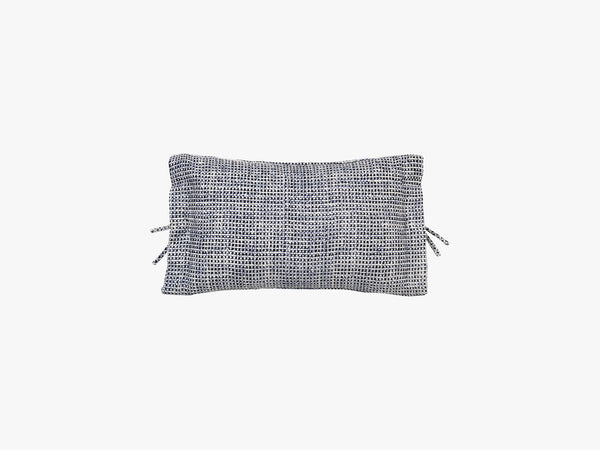 Accent Cushion, White fra Muuto