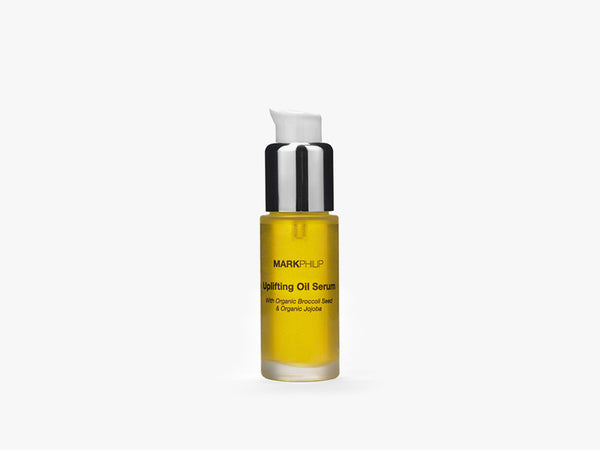 Uplifting Oil Serum fra Mark Philip