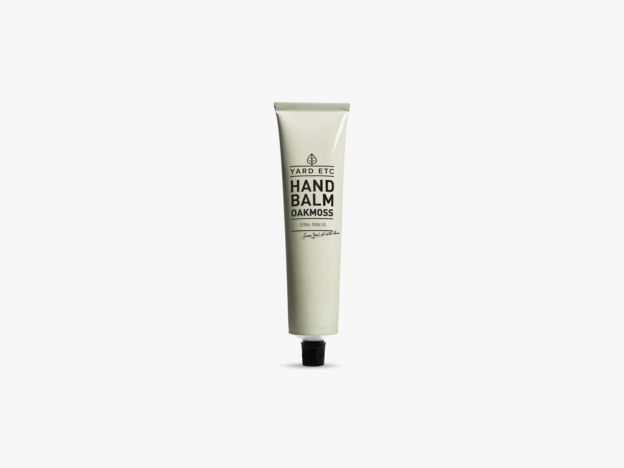 Hand balm - 70ml, Oak moss fra Yard Etc