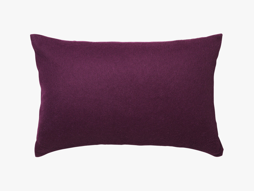 Classic cushion, passion, 40x60cm fra Elvang