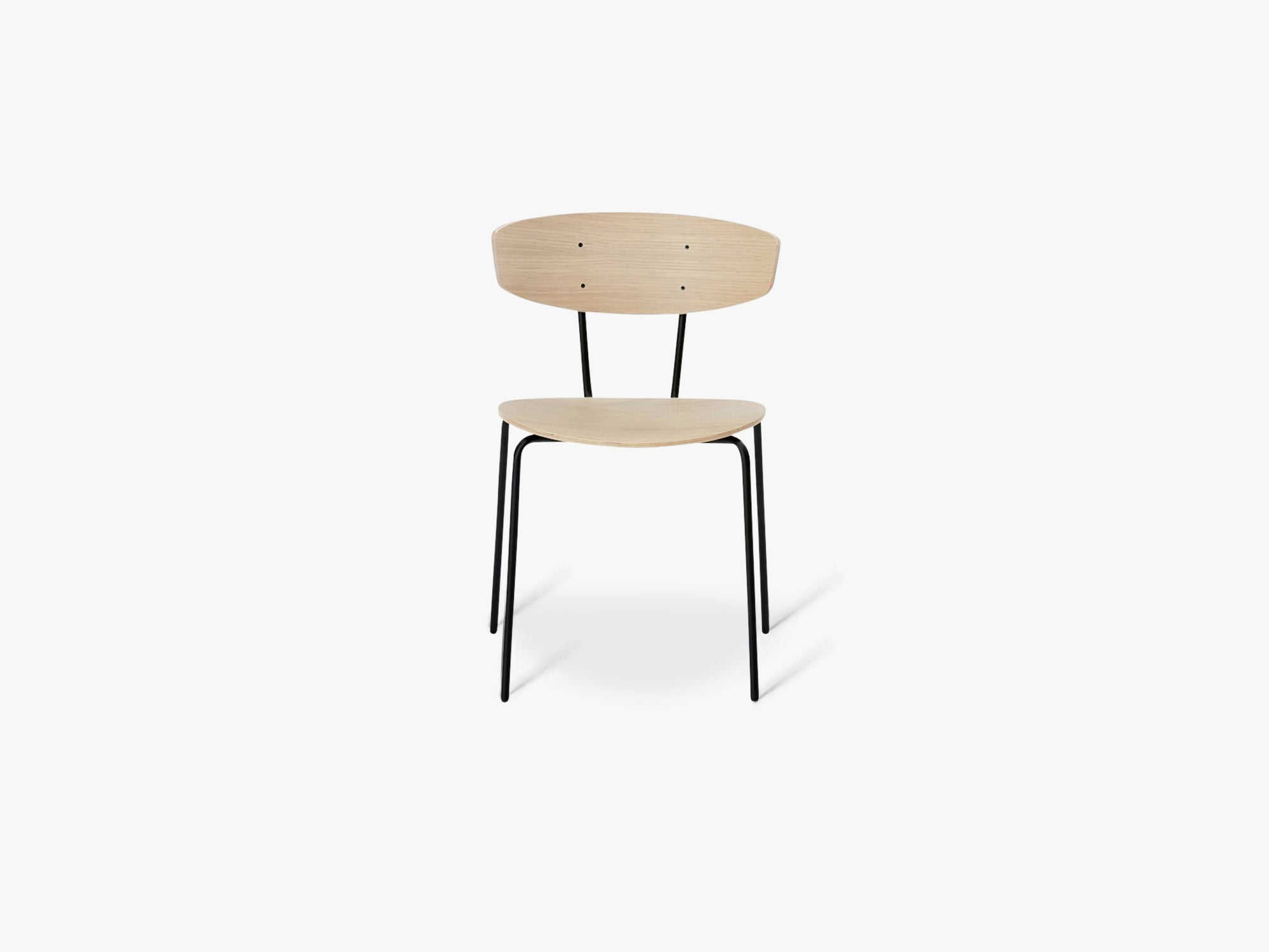 Herman Chair - Eg fra Ferm Living