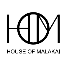 HOUSE OF MALAKAI