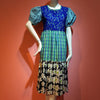 MORWENNA DRESS