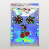 CHERRY BOMB MultiMoodz Pack (Razzle BDazzle Collection)