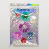 DISCO FLOWERZ MultiMoodz Pack (Razzle BDazzle Collection)