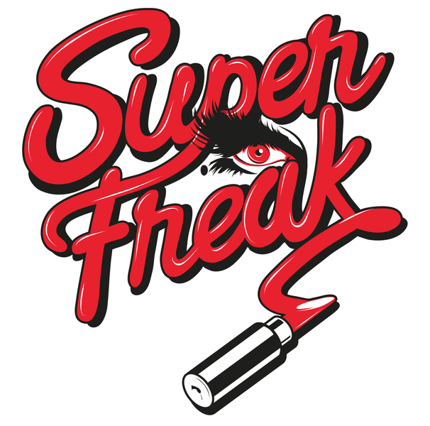 SUPER FREAK BOUTIQUE