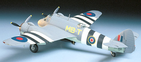 Tamiya Bristol Beaufighter TF Mk.X