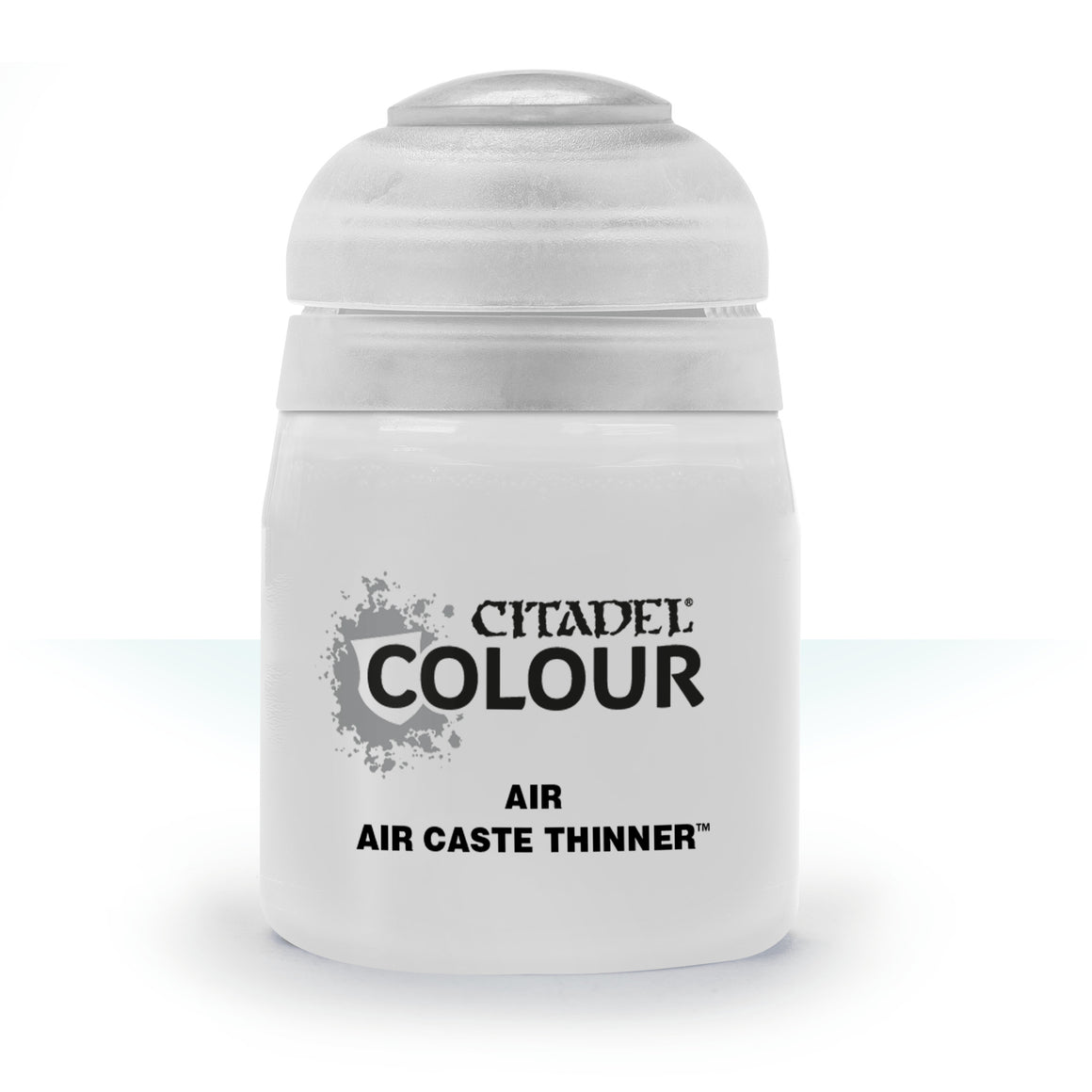 Citadel Air Paint Air Caste Thinner