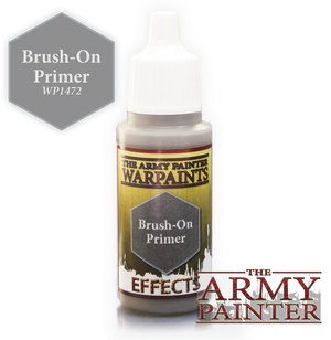 Army Painter Effects Warpaint - Brush-On Primer