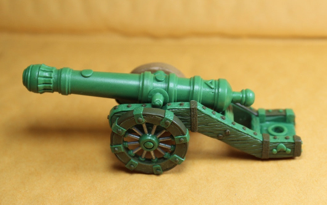 CAN2a Indian Artillery