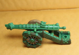 CAN2b Indian Artillery