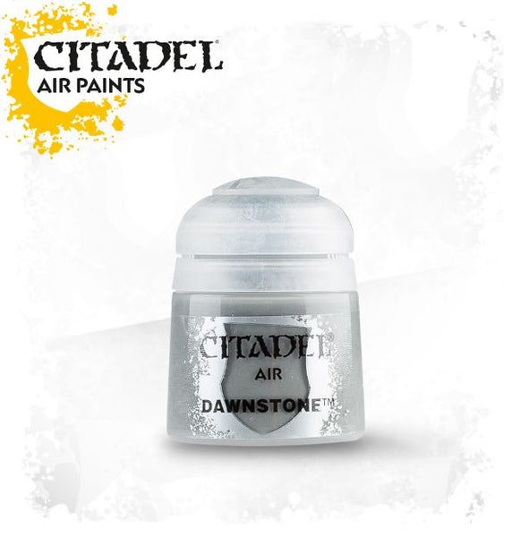 Citadel Air Paint Dawnstone