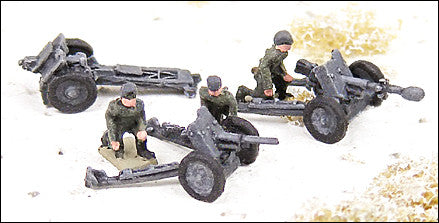 G56 Support Weapons - WWII German - wargamesemporium