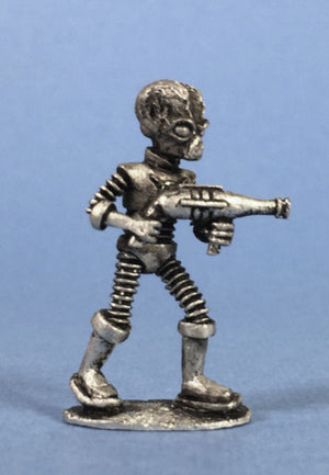 Zenithian Trooper 1