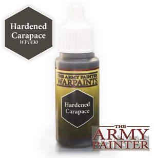 Army Painter Acrylic Warpaint - Hardened Carapace