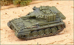 N56 FV101 Scorpion 76mm
