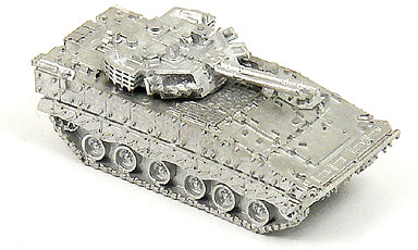 RC25 ZBD-08 IFV