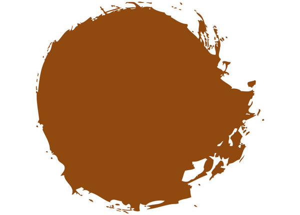 Citadel Layer Paint Skrag Brown