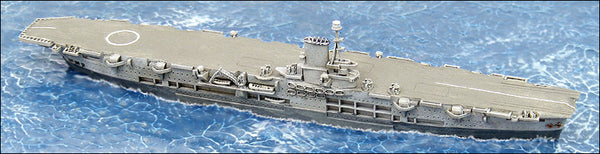 UKN27 CV Ark Royal