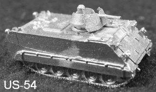 US-54 - M113A2 Cavalry