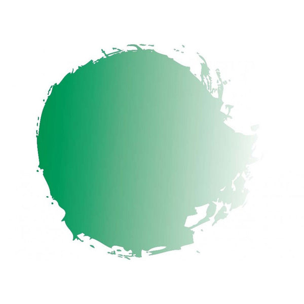 Citadel Shade Paint Biel-Tan Green