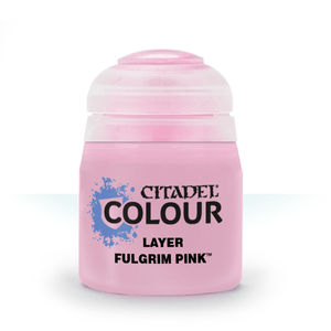 Citadel Layer Paint Fulgrim Pink