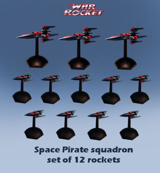Space Pirate Squadron (12)