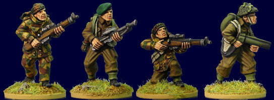 SWW154 - Commando Special Weapons (4)