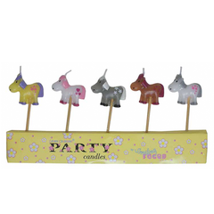 pony-party-cake-candles-all-horsey-gifts