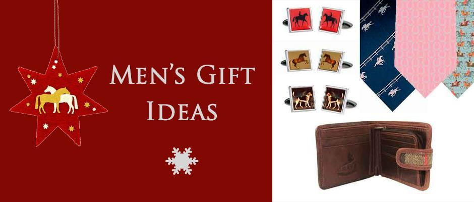 Horse Greeting cards and Horse Gift WRap