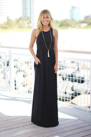 beautiful maxi dress womens online boutique