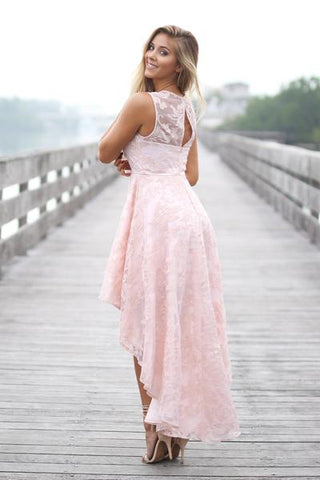 beautiful dress womens dress online boutique