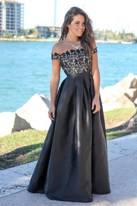 Clearance Boutique Clothing Women Dresses Sale Saved By The Dress
