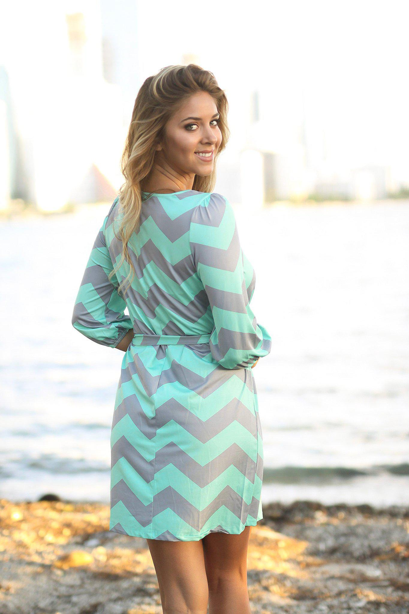 Shop for chevron dress online at Target. Free shipping on purchases over $35 and save 5% every day with your Target REDcard.