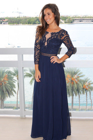 Beautiful Maxi Dresses for any event | Cute maxi dresses ...