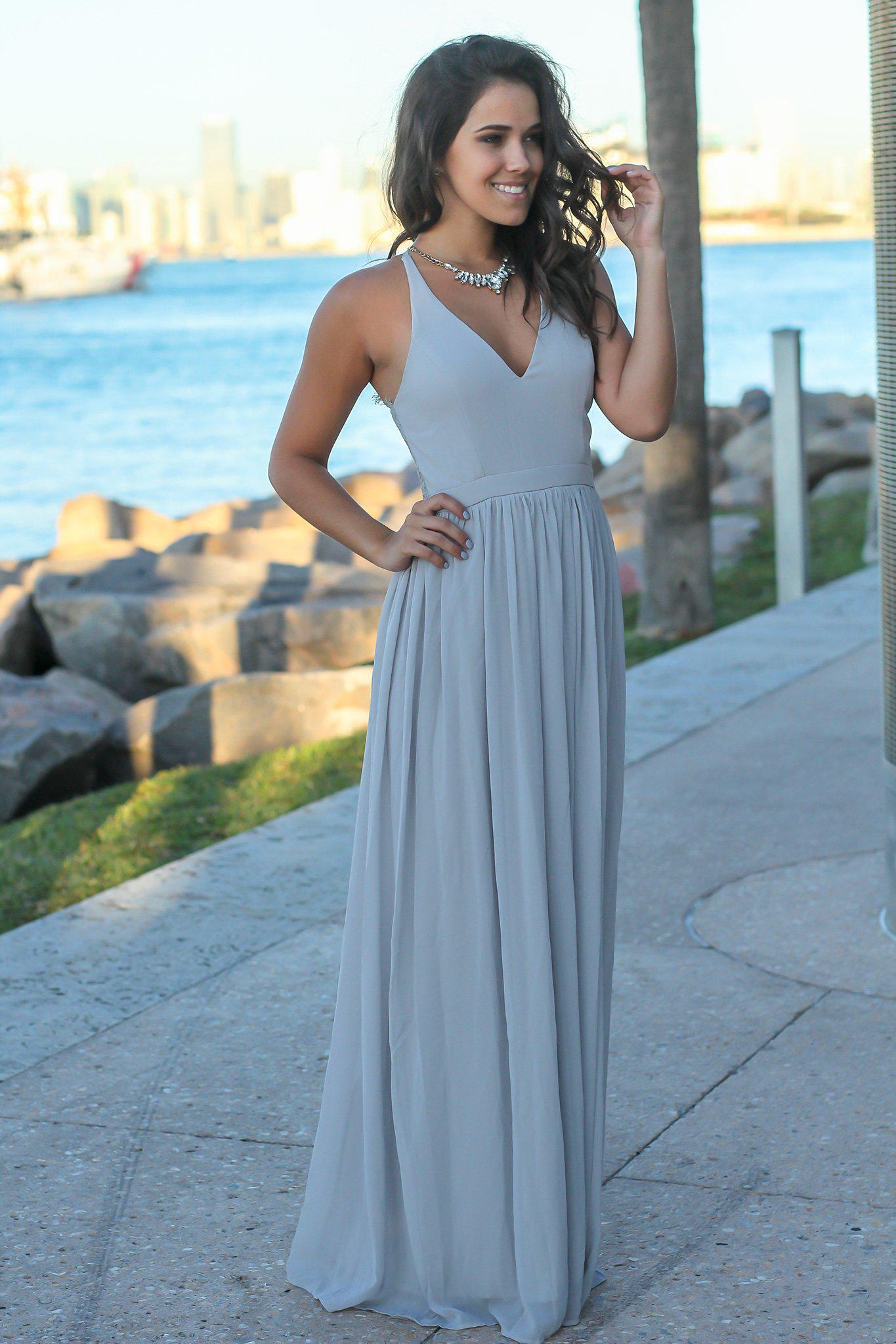 Modern Prom Dress Stores In Tulsa Ok Picture Collection - All ...