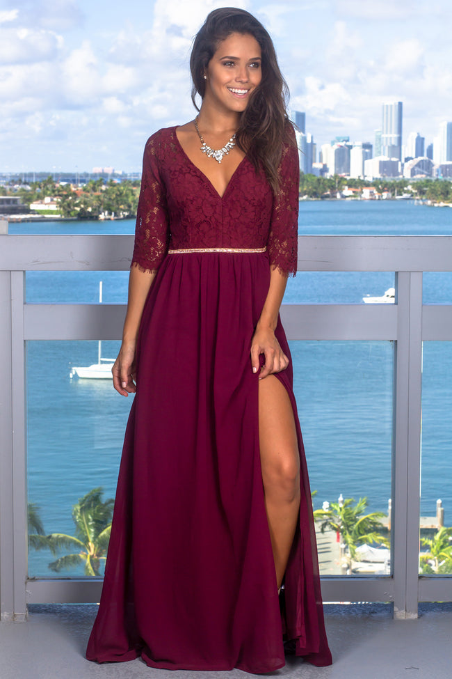Dresses, Buy cute Boutique Dresses – Saved by the Dress