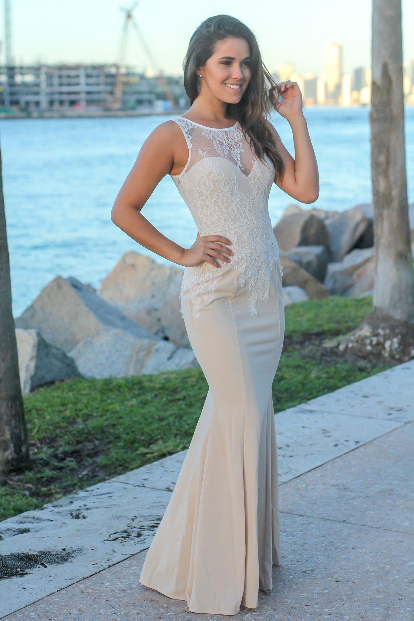 Famous Cute Dresses For Wedding Guests Model - All Wedding Dresses ...