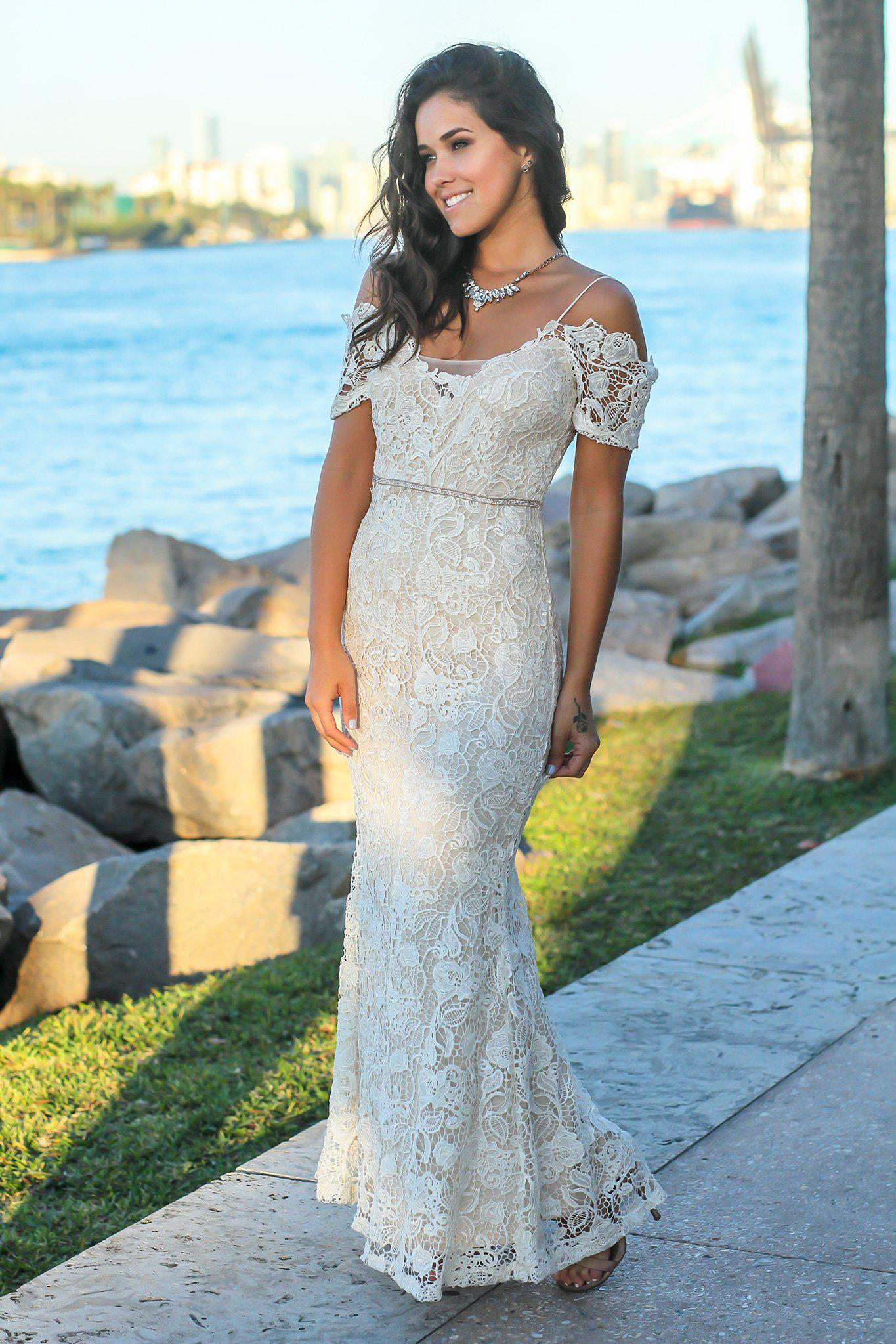 Exelent Short White Wedding Reception Dress Ideas - All Wedding ...