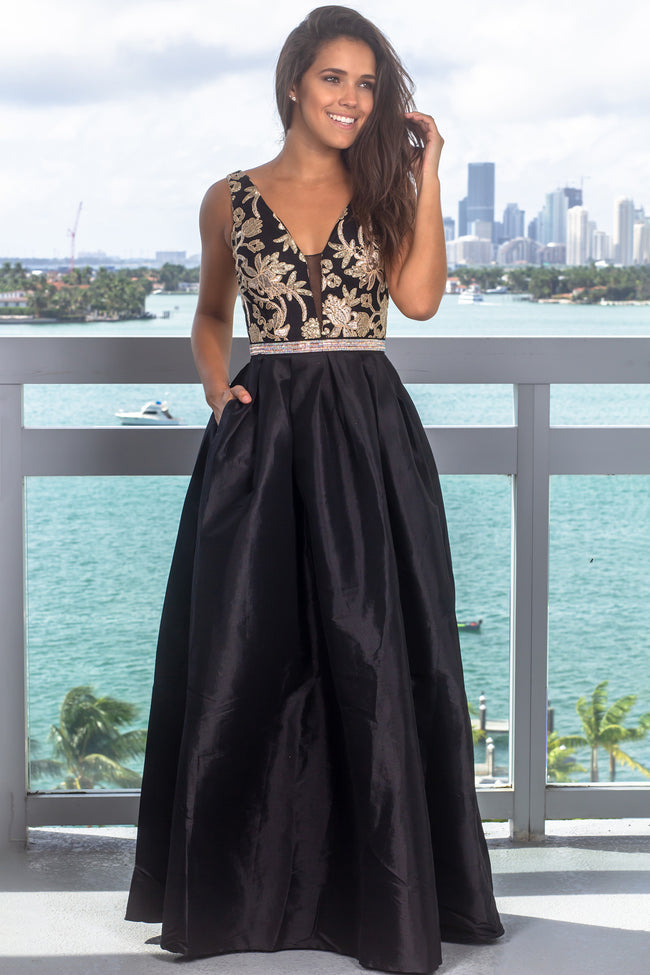 Wedding Guest Dresses Online Boutique Saved By The Dress