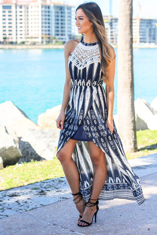 Beautiful Maxi Dresses For Any Event Cute Maxi Dresses
