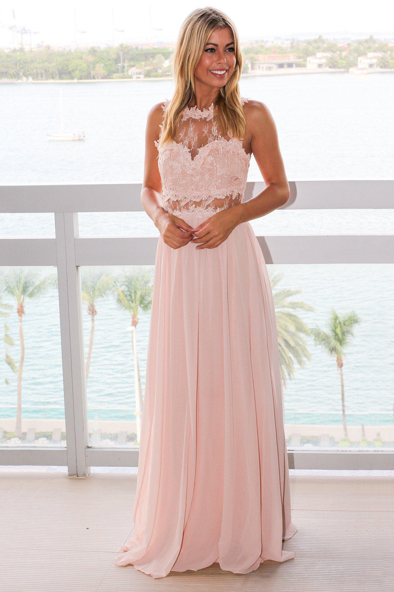 Ziemlich Say Yes To The Dress Bridesmaids Online Galerie ...