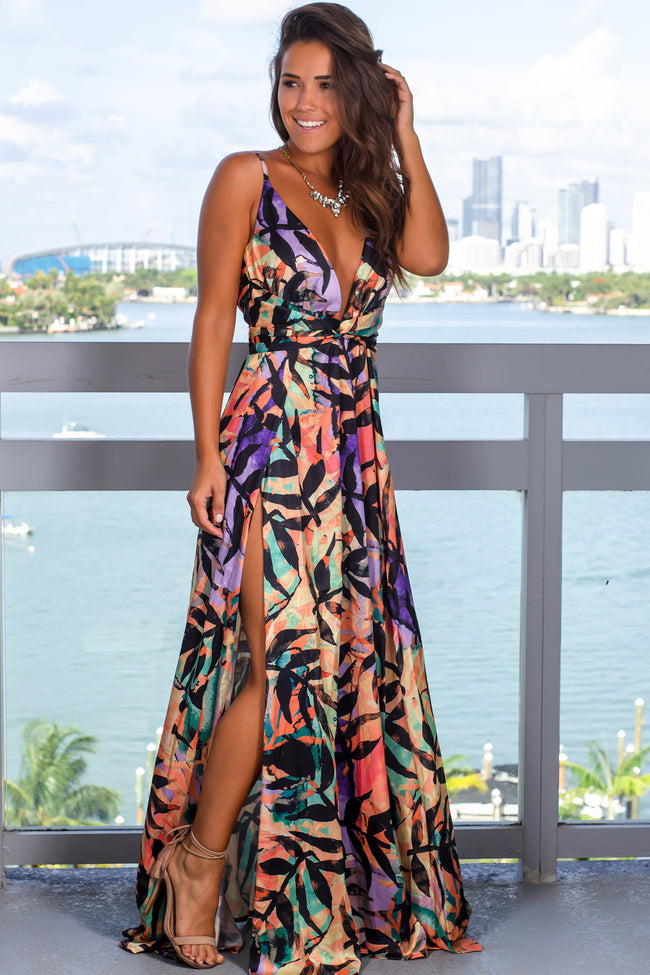 ec148c7b1dd31 Formal Dresses | Online Boutique | Saved By The Dress
