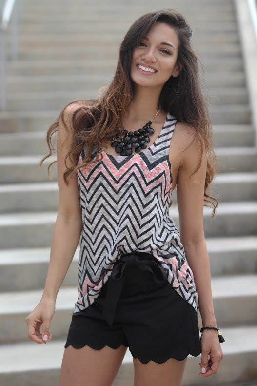 Fashionable Tops for Women