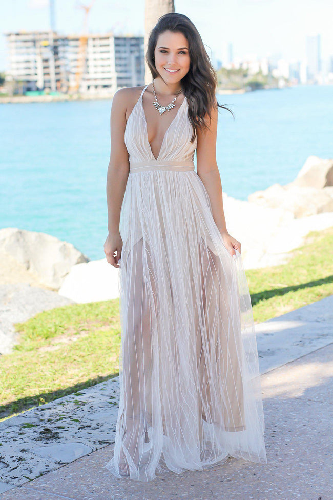 Formal Dresses | Online Boutique | Saved By The Dress